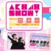 NHK BSプレミアム「AKB48 SHOW!」 NMB48のライブに、瀧野由美子と薮下楓が潜入