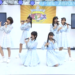 【動画】20171111 広島ホームテレビ 「せとチャレ!STU48」「ぽるフェスコラボステージ」の完結編!
