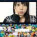 瀧野 由美子(STU48)EX大衆宣伝配信中 23:00〜