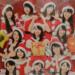 STU48 メジャーデ viewsシングル発売記念イベント@イオンモール広島府中 まとめ中