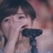 竹中 優介 STU48裏ストーリー編集中!ぜひ岡田奈々さんのドキュメンタリーを事前にご覧ください♪