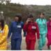 2018/03/25 STU48 イ申テレビ Vol.10 せとうち探検隊 前編実況まとめ